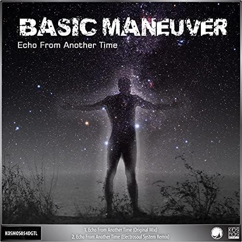 Basic Maneuver