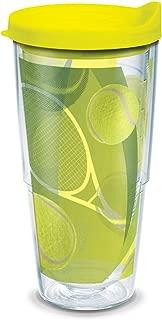 Best tennis tervis tumbler Reviews