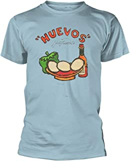 Meat Puppets 'Huevos' T-Shirt
