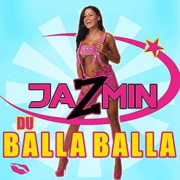 Du Balla Balla (Radio Edit)