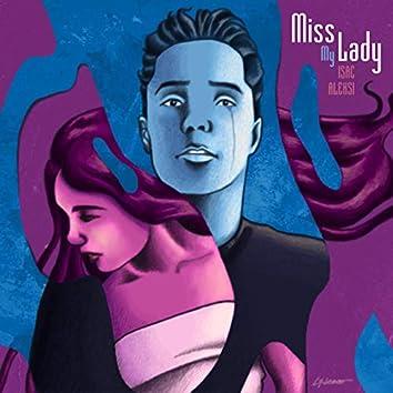 Miss My Lady
