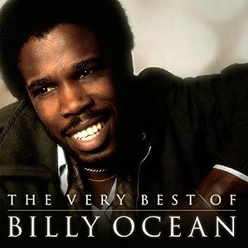 The Very Best of Billy Ocean