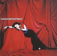 Eden (European release - 15 tracks) by Sarah Brightman
