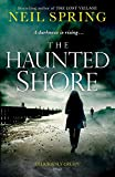 The Haunted Shore