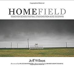home fields stadiums