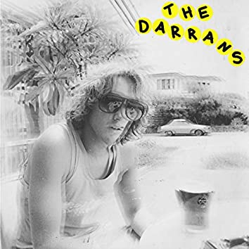 The Darrans