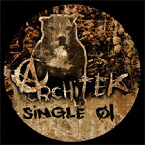 ARCHITEK SGL 01