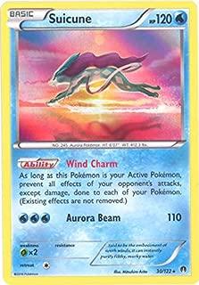 Best legendary dogs pokemon cards Reviews