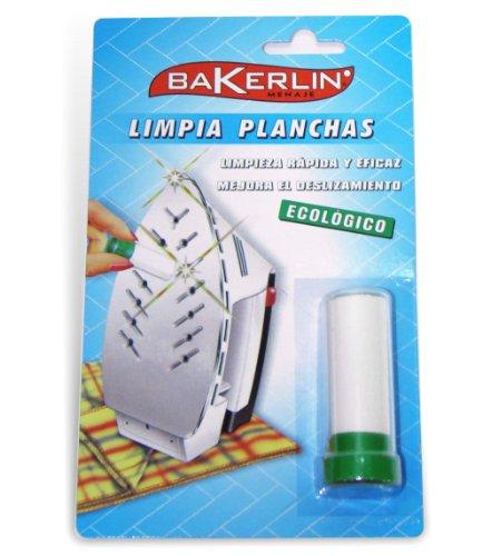 Bakerlin - Reinigungsstift für Bügeleisen
