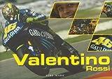 Valentino Rossi (Italian Edition) (English and Italian Edition)