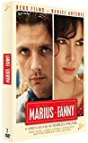 Deux films de Daniel Auteuil : Marius...