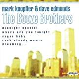 Booze Brothers by Mark Knopfler (2008-04-08)