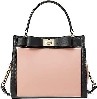 Kate Spade Mayfair Drive Mini Tullie Handbag