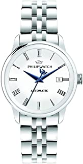 PHILIP WATCH Guarda R8223150002