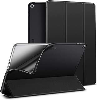 ESR Rebound Slim Smart Case Specially Designed for iPad Mini 5 7.9