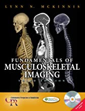 Best fundamentals of musculoskeletal imaging 3rd edition Reviews