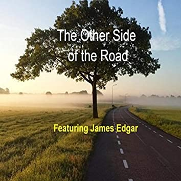 The Other Side of the Road (Country Remix)