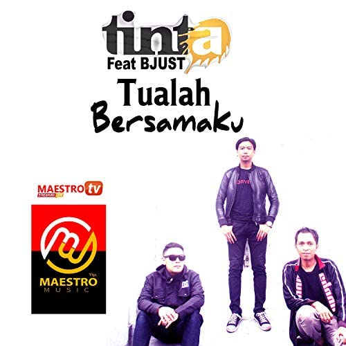 TinTa Band