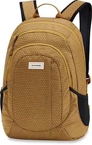 Dakine Garden Backpack, Tofino, 20 L