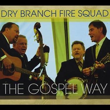 The Gospel Way