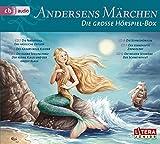 Andersens Märchen: Die große Hörspiel-Box