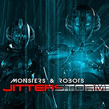 Monsters & Robots