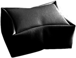 SpaLuce フット兼用アームレスト ブラック