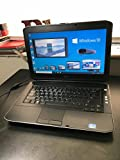 Dell Latitude E5430 14' LED Notebook - Intel Core i5 2.50 GHz