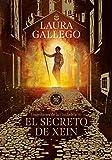 El Secreto de Xein / Xein's Secret (Guardianes De La Ciudadela)