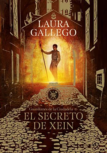 By Laura Gallego El Libro De Los Portales Pdf Epub Télécharger