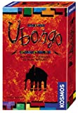 [page_title]-Kosmos 6991230 Ubongo - Mitbringspiel