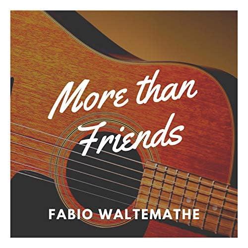 Fabio Waltemathe