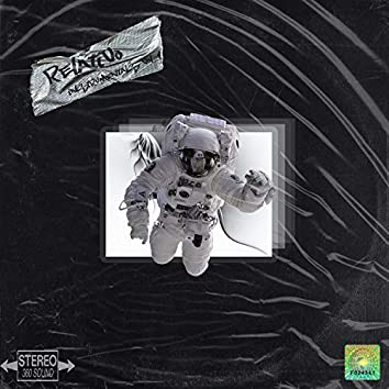 Interstellar Tape