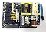 Ittecc Replacement Power Supply Charge Board Fit for Apple 20' iMac A1224 180W 614-0438 614-0421 614-0415 HP-N1700XC AP-N1700XC2 HIPRO-RA