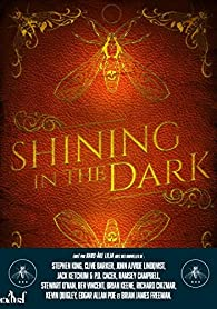 Shining in the Dark par Stephen King