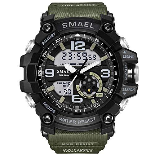 Reloj - SMAEL - para - LS-1617