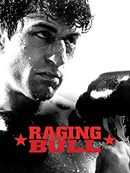 watch raging bull