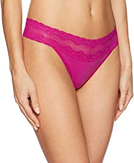 Women's Bliss Perfection One Size Thong