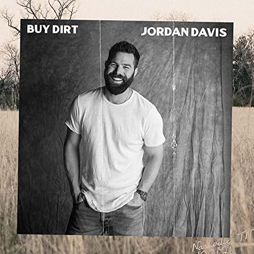 Buy Dirt [EP]