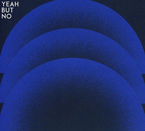 Yeah But No (Lp+Mp3) [Vinyl LP]