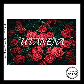 GIL KALAYA -UTANENA (By :Villain Society Music)