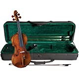 Cremona SV-800 Premier Artist Violin Outfit - 4/4