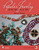 Popular Jewelry of the '60s, '70s & '80s