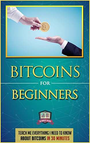Learn about bitcoins for free vegas com sports betting
