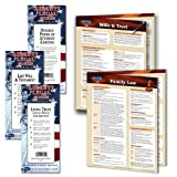 Family Law Legal Planning Kit - USA Legal...