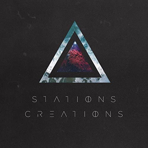 Stations Creations