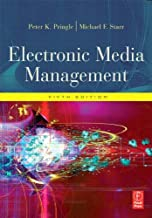 Best electronic media management 5th edition Reviews