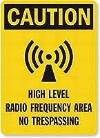 $ 50から$ 300細かい(青)安全標識ティンメタル標識道路街路標識看板屋外装飾注意標識