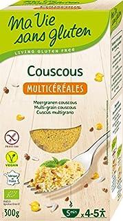Amazon.es: cereales sin gluten