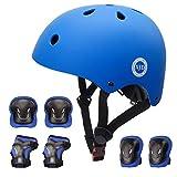 10 Best Bike Helmet for Kids